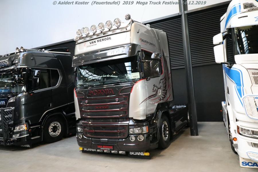 20191216-Mega-Trucks-Festival-AK-00192.jpg