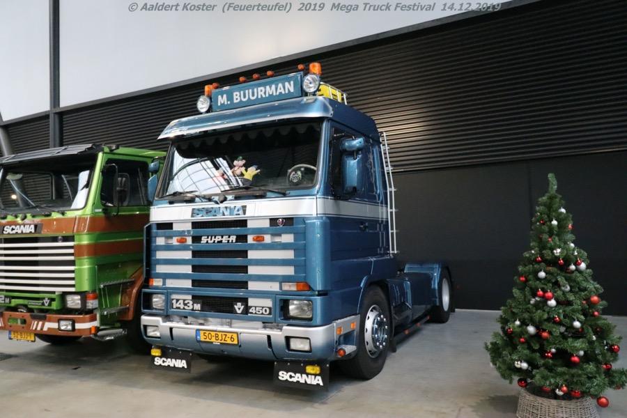 20191216-Mega-Trucks-Festival-AK-00194.jpg