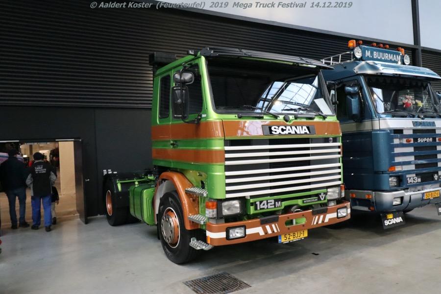 20191216-Mega-Trucks-Festival-AK-00195.jpg