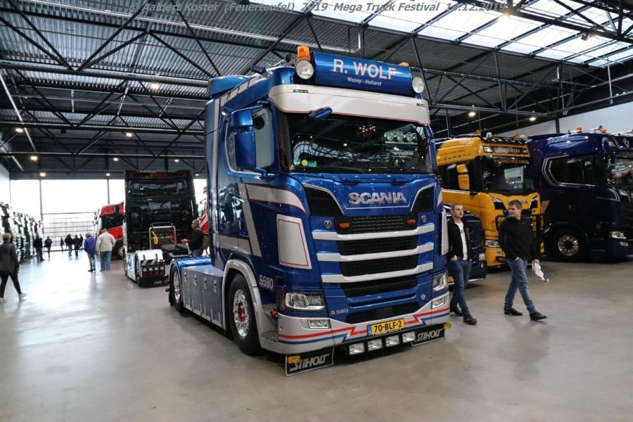 20191216-Mega-Trucks-Festival-AK-00196.jpg