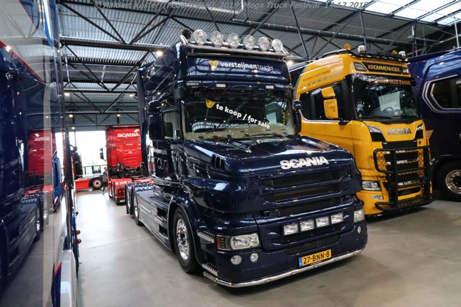20191216-Mega-Trucks-Festival-AK-00197.jpg
