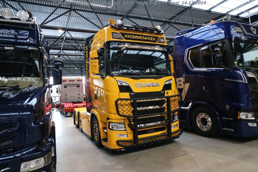20191216-Mega-Trucks-Festival-AK-00198.jpg