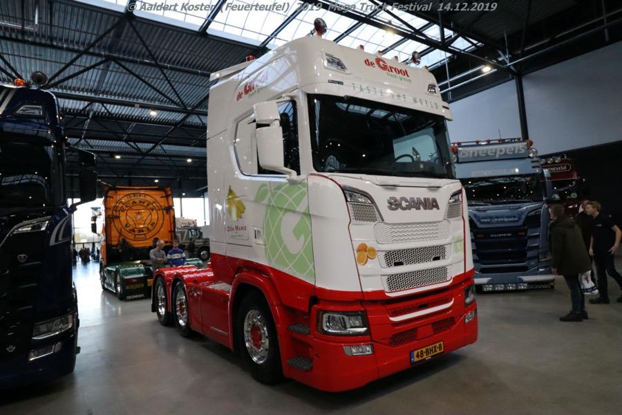 20191216-Mega-Trucks-Festival-AK-00200.jpg