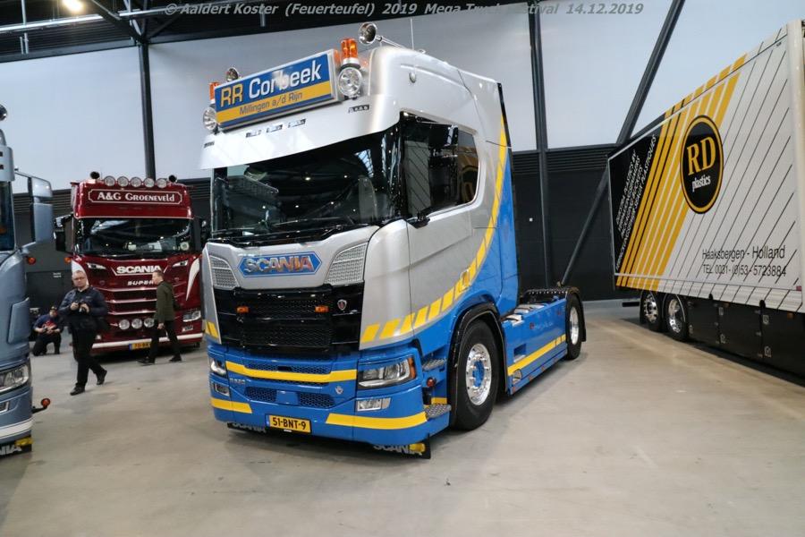 20191216-Mega-Trucks-Festival-AK-00201.jpg