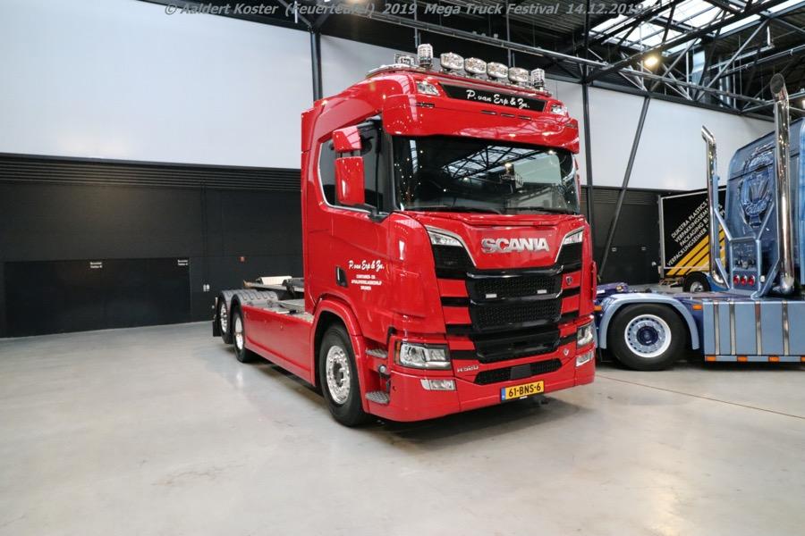 20191216-Mega-Trucks-Festival-AK-00203.jpg