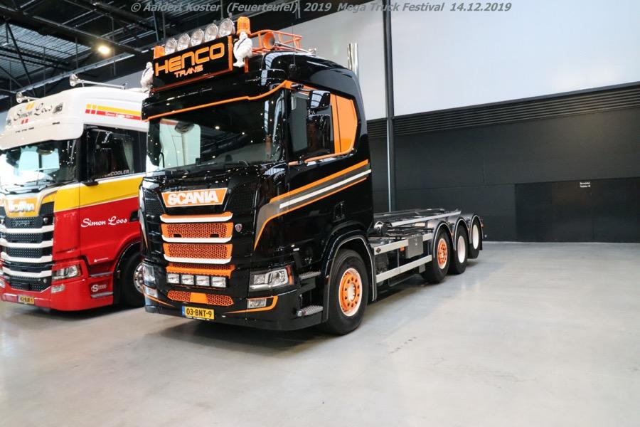 20191216-Mega-Trucks-Festival-AK-00204.jpg