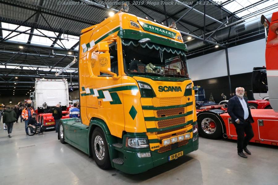 20191216-Mega-Trucks-Festival-AK-00205.jpg