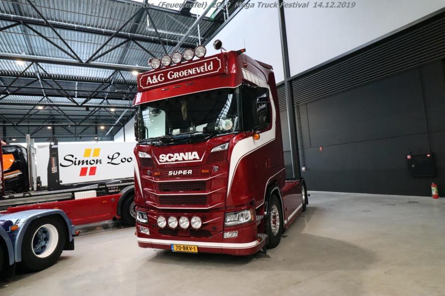 20191216-Mega-Trucks-Festival-AK-00206.jpg