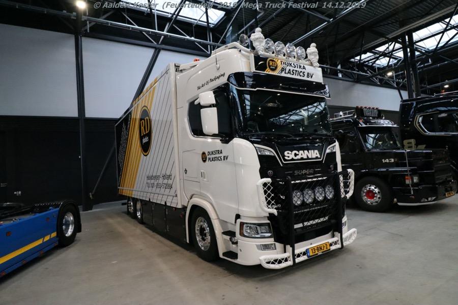 20191216-Mega-Trucks-Festival-AK-00207.jpg