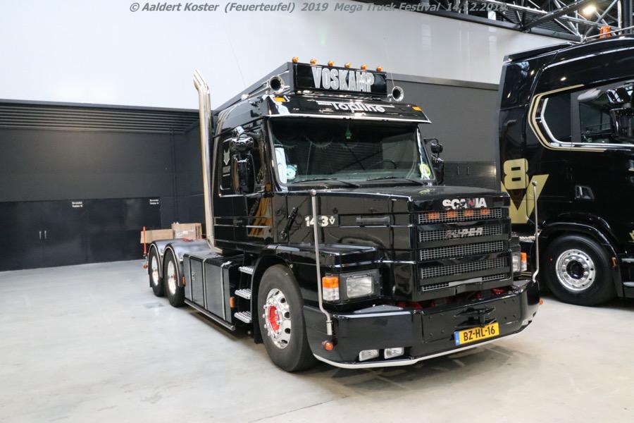 20191216-Mega-Trucks-Festival-AK-00208.jpg