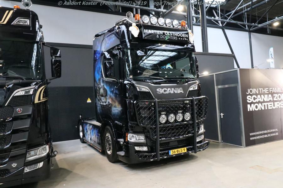 20191216-Mega-Trucks-Festival-AK-00210.jpg