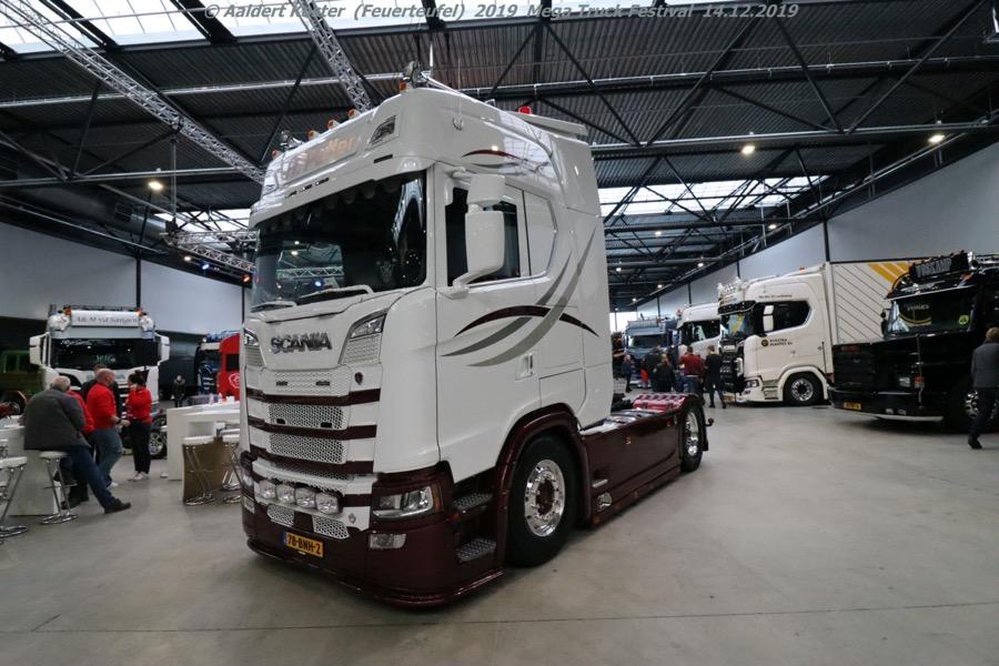 20191216-Mega-Trucks-Festival-AK-00211.jpg