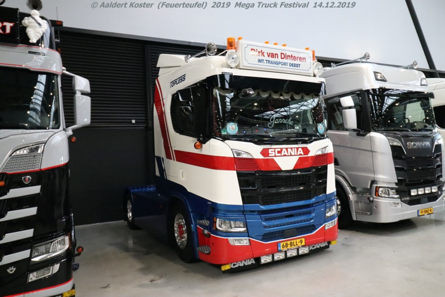 20191216-Mega-Trucks-Festival-AK-00217.jpg