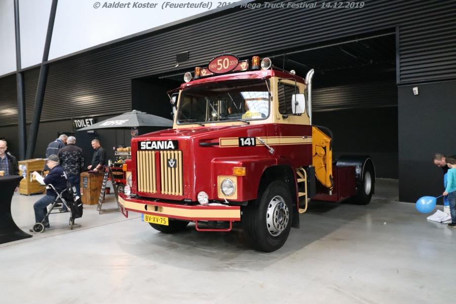 20191216-Mega-Trucks-Festival-AK-00218.jpg