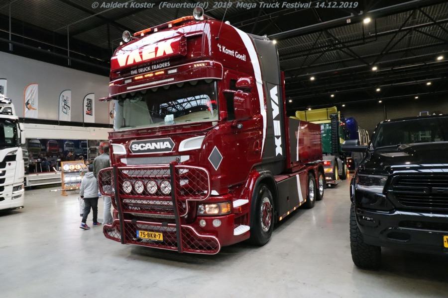 20191216-Mega-Trucks-Festival-AK-00219.jpg