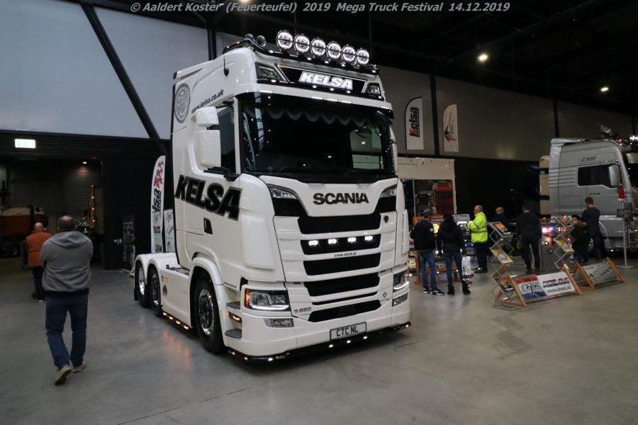 20191216-Mega-Trucks-Festival-AK-00220.jpg