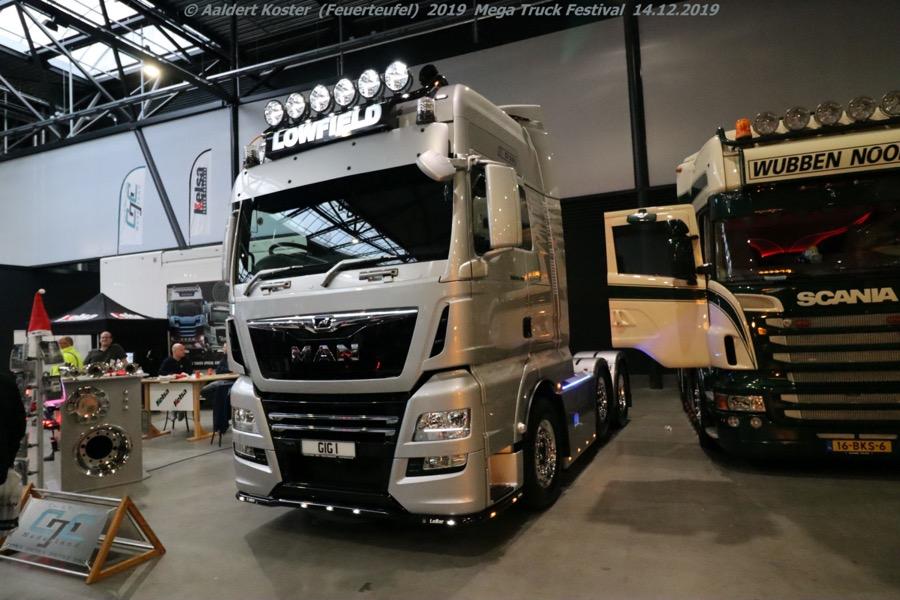 20191216-Mega-Trucks-Festival-AK-00221.jpg