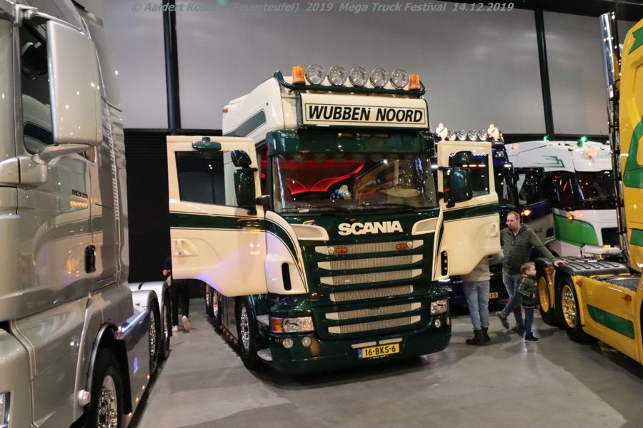20191216-Mega-Trucks-Festival-AK-00223.jpg