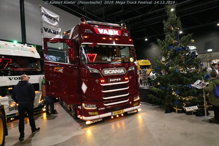 20191216-Mega-Trucks-Festival-AK-00224.jpg