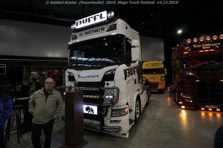20191216-Mega-Trucks-Festival-AK-00225.jpg
