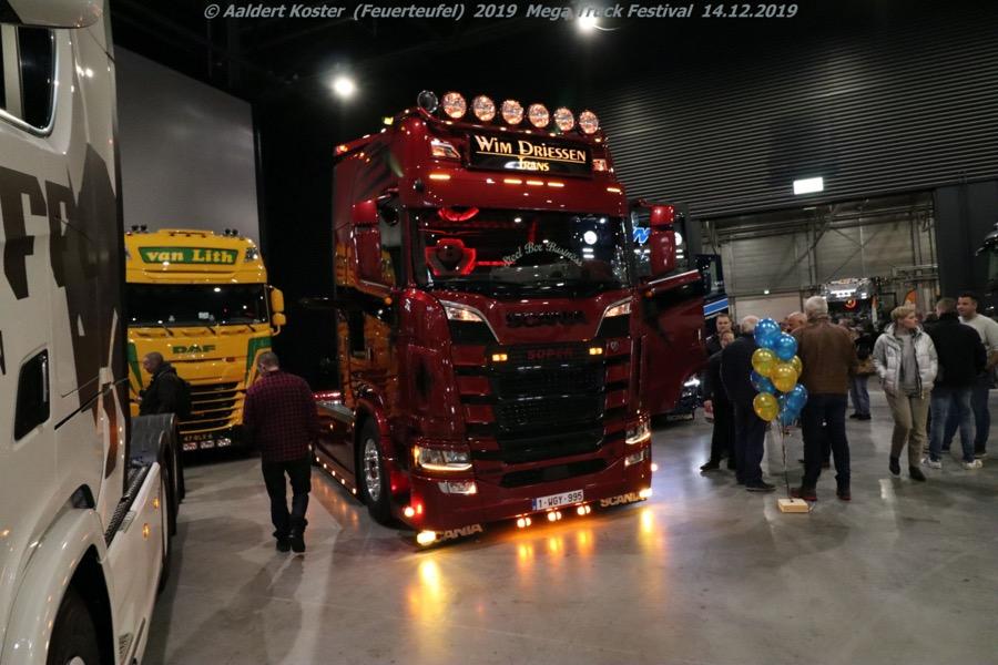 20191216-Mega-Trucks-Festival-AK-00226.jpg