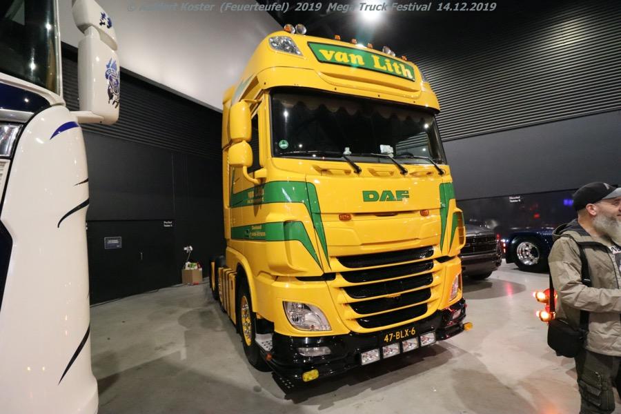 20191216-Mega-Trucks-Festival-AK-00227.jpg