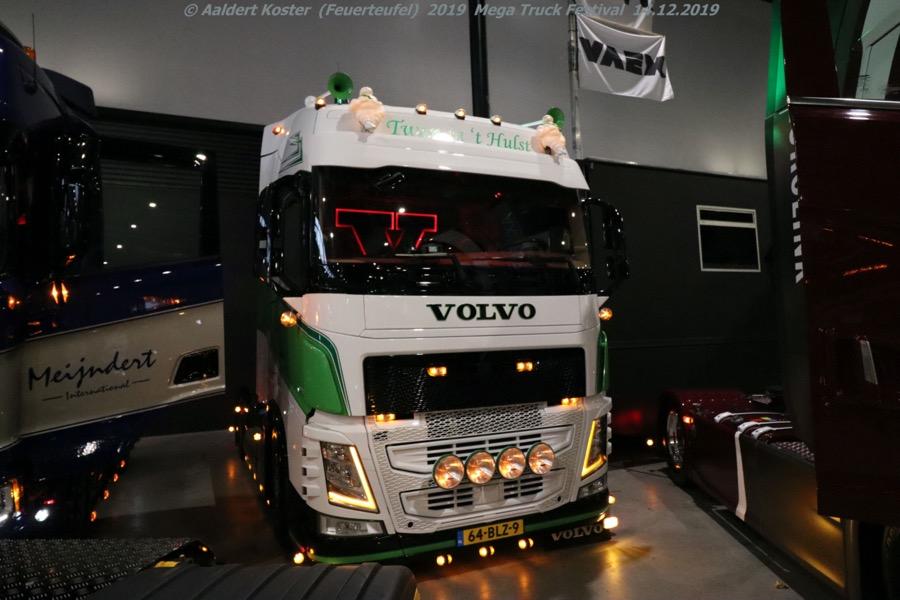 20191216-Mega-Trucks-Festival-AK-00228.jpg