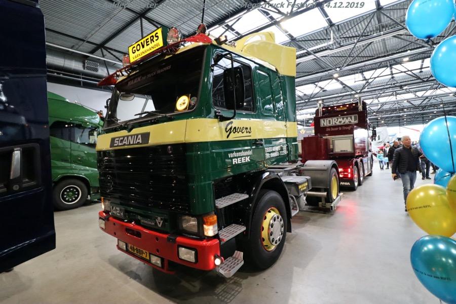 20191216-Mega-Trucks-Festival-AK-00230.jpg
