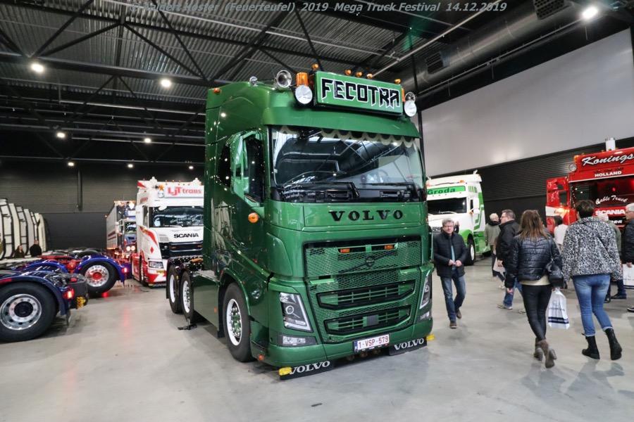 20191216-Mega-Trucks-Festival-AK-00231.jpg