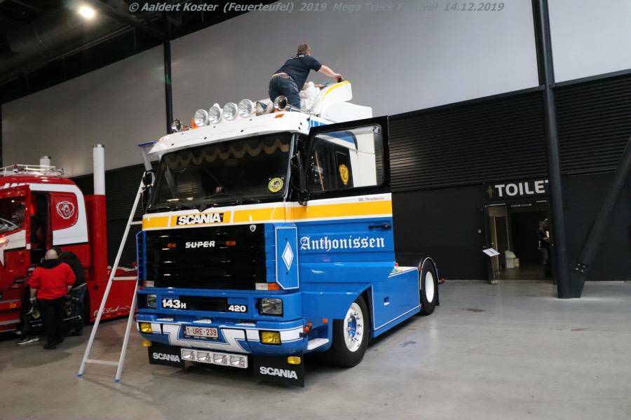 20191216-Mega-Trucks-Festival-AK-00232.jpg