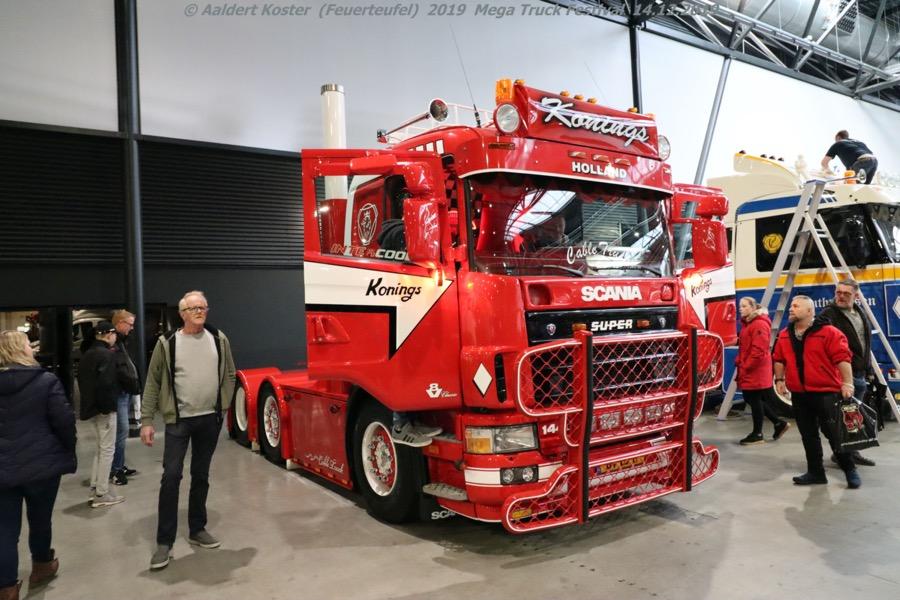 20191216-Mega-Trucks-Festival-AK-00233.jpg