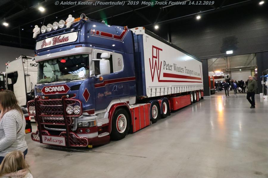 20191216-Mega-Trucks-Festival-AK-00235.jpg