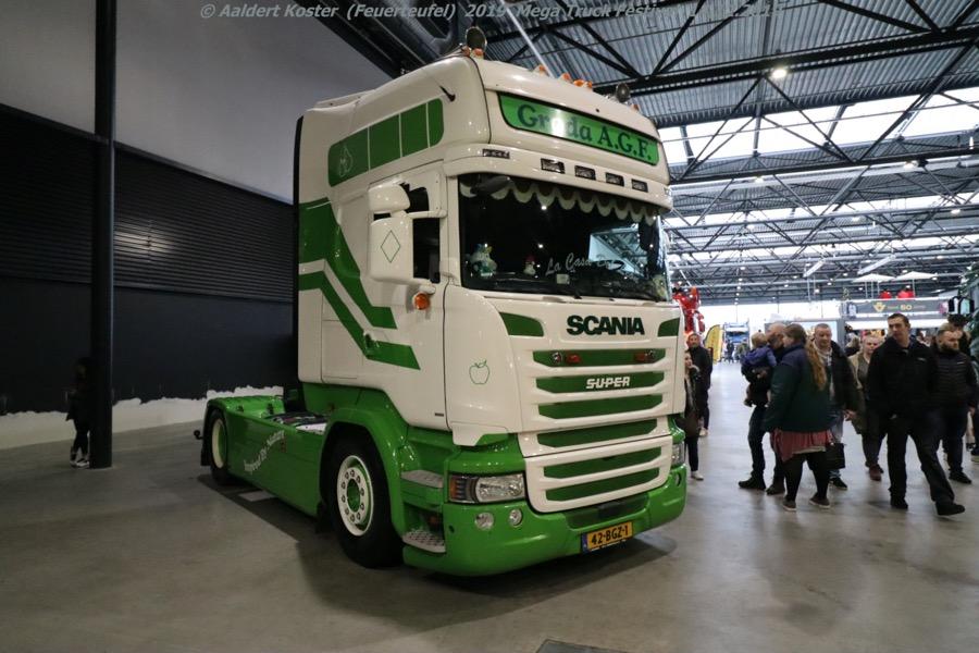 20191216-Mega-Trucks-Festival-AK-00236.jpg