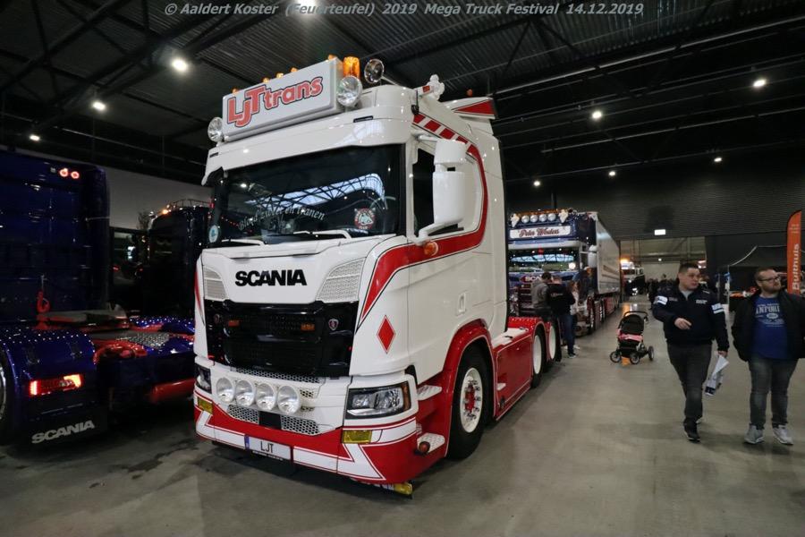 20191216-Mega-Trucks-Festival-AK-00237.jpg