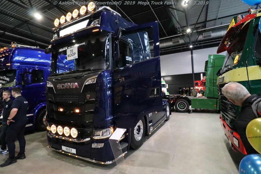 20191216-Mega-Trucks-Festival-AK-00238.jpg