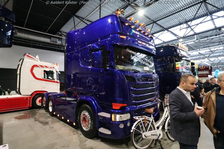 20191216-Mega-Trucks-Festival-AK-00239.jpg