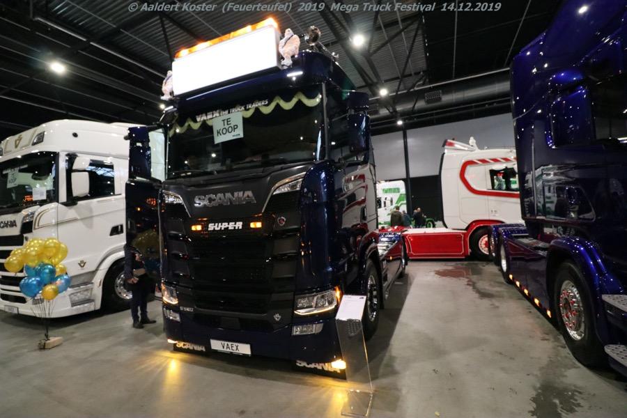 20191216-Mega-Trucks-Festival-AK-00240.jpg