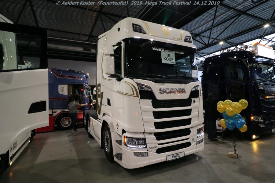 20191216-Mega-Trucks-Festival-AK-00241.jpg