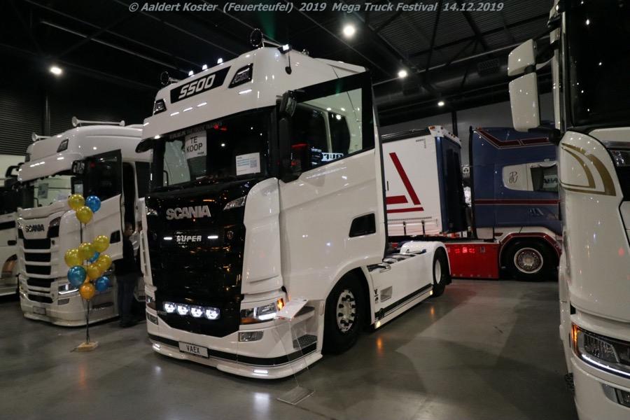 20191216-Mega-Trucks-Festival-AK-00242.jpg