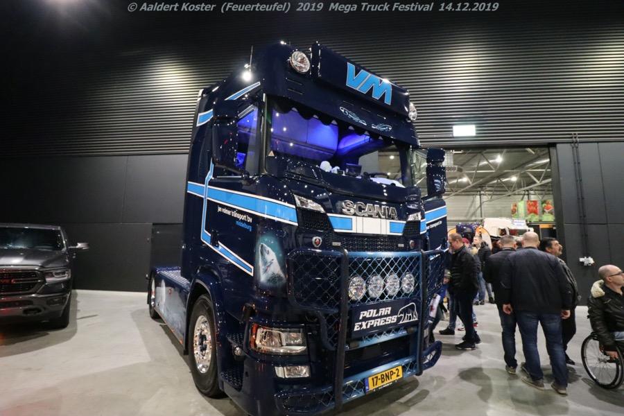 20191216-Mega-Trucks-Festival-AK-00243.jpg