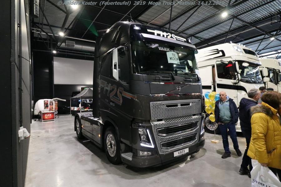 20191216-Mega-Trucks-Festival-AK-00244.jpg