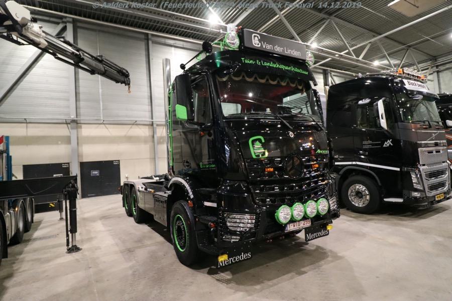 20191216-Mega-Trucks-Festival-AK-00245.jpg