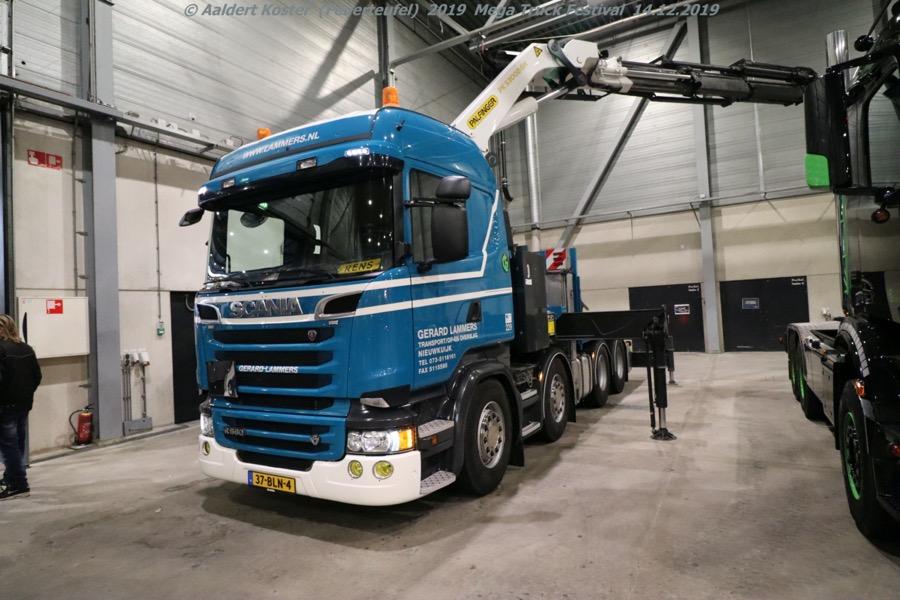 20191216-Mega-Trucks-Festival-AK-00246.jpg