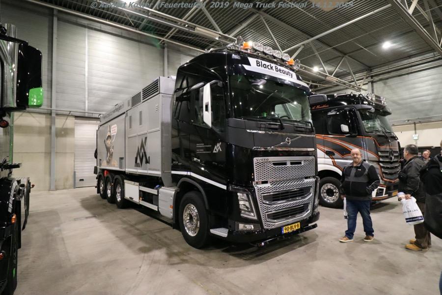 20191216-Mega-Trucks-Festival-AK-00247.jpg