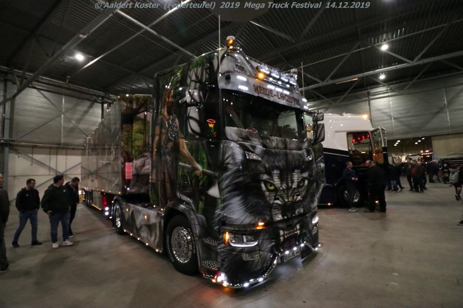 20191216-Mega-Trucks-Festival-AK-00248.jpg