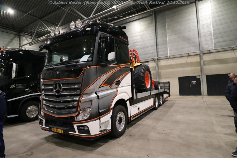 20191216-Mega-Trucks-Festival-AK-00249.jpg