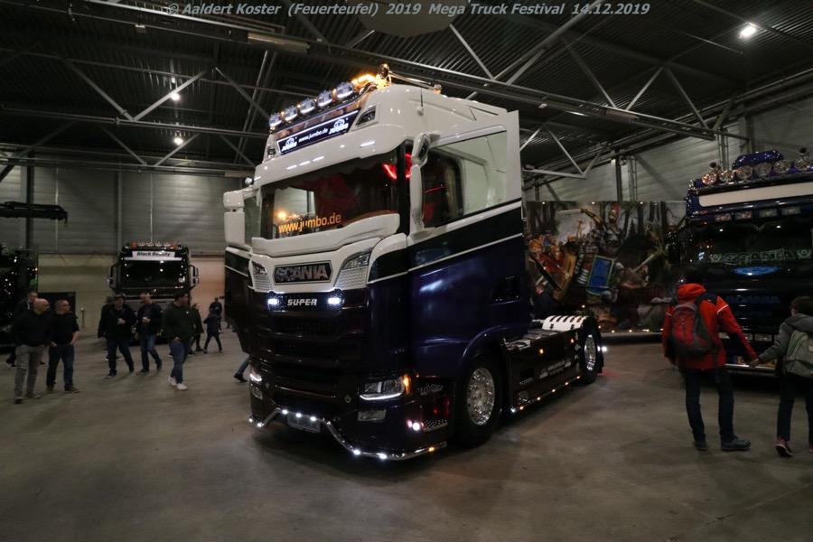 20191216-Mega-Trucks-Festival-AK-00251.jpg