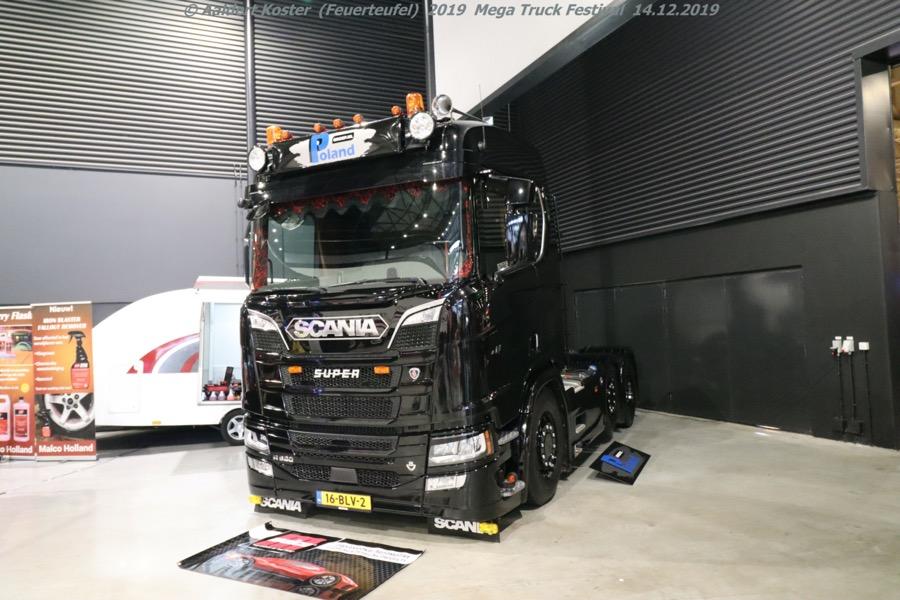 20191216-Mega-Trucks-Festival-AK-00252.jpg