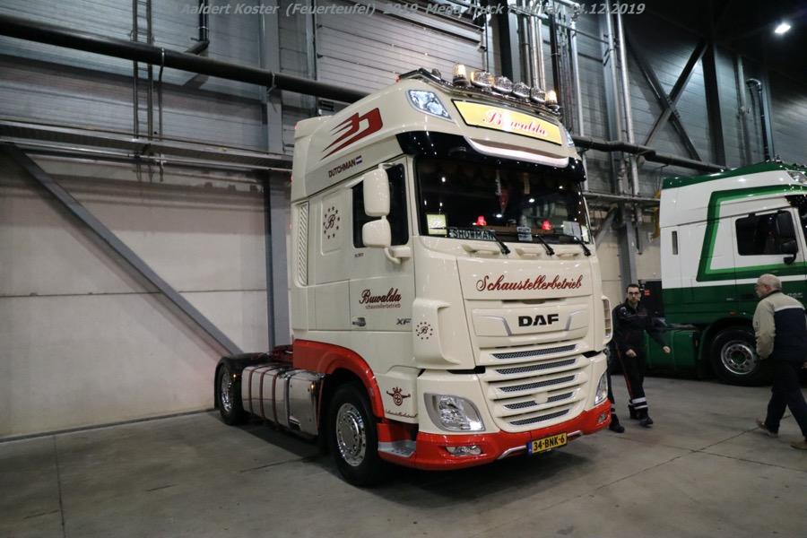20191216-Mega-Trucks-Festival-AK-00253.jpg