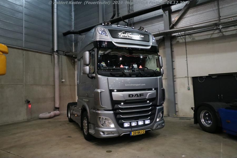20191216-Mega-Trucks-Festival-AK-00255.jpg